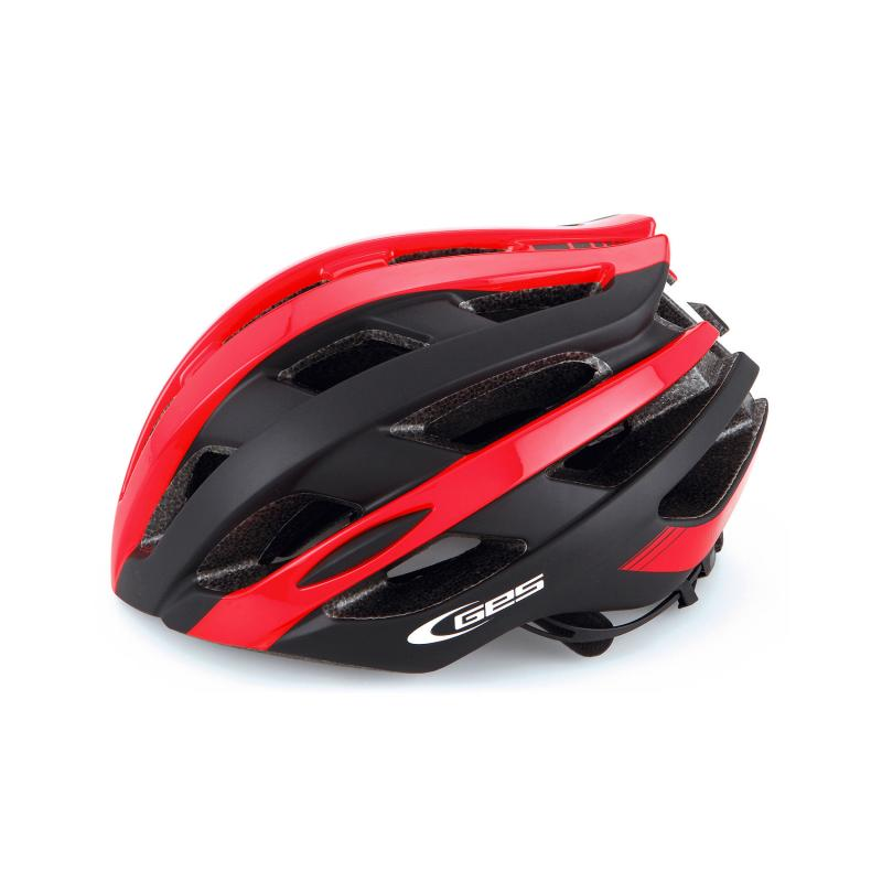 "CASCO ""ICON-12"" T-L."