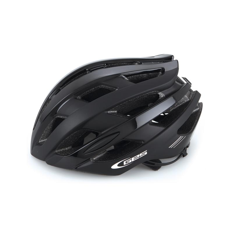 "CASCO ""ICON-12"" T-M."