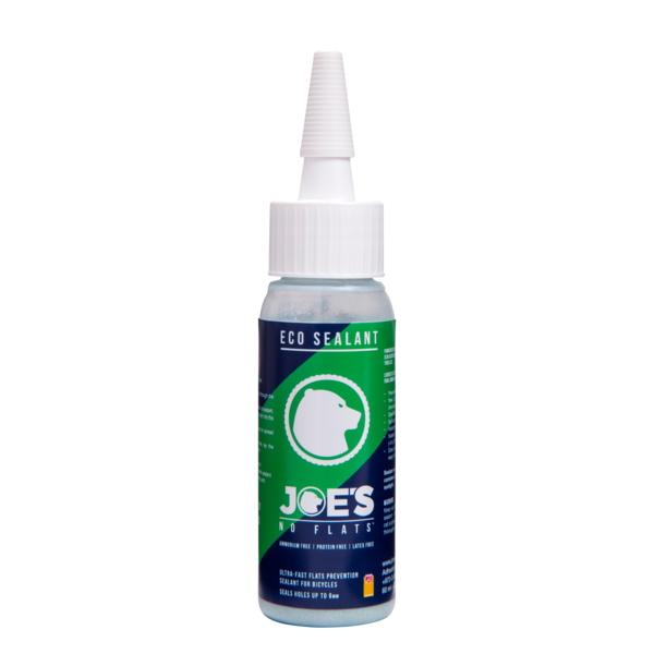 "JOE""S LIQUIDO SELLANTE ECO 60 ML'"